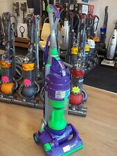Dyson DC04 Absolute All Floors with tools BB Dyson Vacuum Centre
