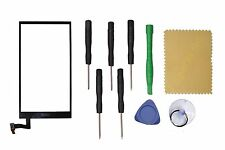 Touch Screen Glass Digitizer Replacement  For HTC One M9 +TOOLS