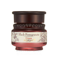 SKINFOOD Black Pomegranate Cream - 50g (Anti Wrinkle Effect)
