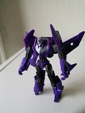 TRANSFORMERS PRIME AIR VEHICON. Cyberverse Legion 2013