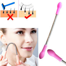 1Pc Practical Facial Hair Remover Stick Threading Tool Removal Epilator Hot Sell