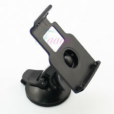 Car Windshield Mount Holder Cradle for Magellan Maestro 4210 4220 4250 4350 4 MA