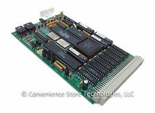 New Veeder-Root Gilbarco TS-1000 / PAM 1000 CPU Board T16937-G1
