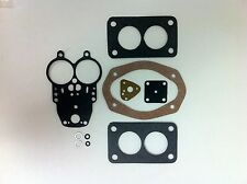 FORD Taunus Coupe 32 - 34 EIES-S : Carburetor Gasket Set - NEW - (#751)