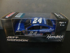 RARE Jeff Gordon 2015 Panasonic #24 Chevy SS 1/64 NASCAR