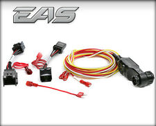 Edge EAS Diesel Turbo Timer CS/CTS/CS2/CTS2 FOR 2006-2014 DODGE RAM CUMMINS