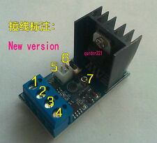 DC 12V 1A Automatic PC CPU Fan Temperature Control Speed Controller