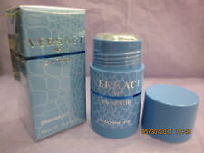 VERSACE MAN EAU FRAICHE 2.5 oz / 75 ML Deodorant Stick In Sealed Box