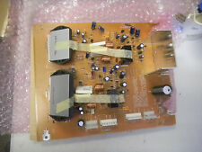 1 pioneer jukebox  main control assembly pcb board dwh1008   NOS  PART Sf40