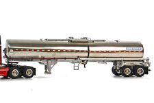 Sword Brenner Tank Trailer - Die-cast 1/50 MIB