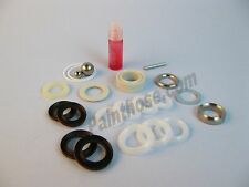 ProSource Piston Repair Kit Intended Replacement For Graco®* 243-091 or 243091