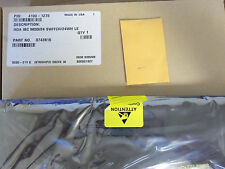NEW SIMPLEX HOA IBC/24 Switch /24 WH LE 0743816 Fire Alarm Bag Sealed 4100-1275