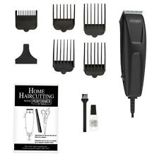 WAHL 10-Piece Electric Haircutting Kit Clipper Trimmer  9314-300