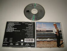 BILLY ROSS/THE SOUND(ZYX/MCD 9227-2)CD ALBUM