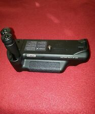 GENUINE CANON BP-300 BATTERY PACK/CAMERA GRIP for CANON EOS ELAN 7 7E 7N 7NE