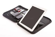 COCOON grid-it Wrap Travel bag Tablet Sleeve Pouch Built-in Organizer for iPad