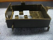 honda vf500c v30 magna 1984-86  battery box   # 2765