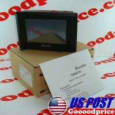 NIB HMI TH465-MT 4.3in Touch Screen RS232/422/485 Com Port  #FAST SHIPPING#