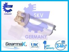 New In Tank Fuel Pump for AUDI TT Roadster (8J9)