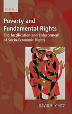 Poverty and Fundamental Rights : The Justification and Enforcement of...