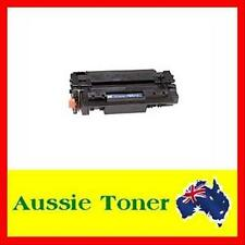 1x Q6511X Toner Cartridge 12000P For HP Laserjet 2410 2420 2430