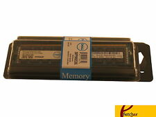 SNPP9RN2C/8G  2 x 8GB Memory DDR3 PC3L-10600  Dell PowerEdge T610 T710 T620 R720