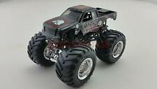 Mattel Hot Wheels Truck Metal Mulisha Diecast Toy Cars Loose New