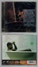 """USHER """"Confessions - Special Edition"""" (CD) 2004 NEUF"""