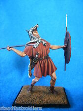 SPQR-05: Veles - Skirmisher Before the Legionary Lines