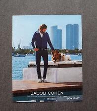 H564 - Advertising Pubblicità -2013- JACOB COHEN