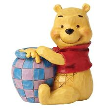 Disney WINNIE The Pooh Mini Figurine Decoration 4054289