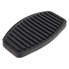Fiat Abarth 500, Bravo, Panda Doblo Clutch Pedal Cover / Rubber 71736224 Genuine