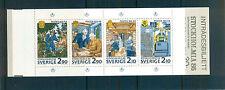 Briefmarken Schweden Marken 116 postfrisch
