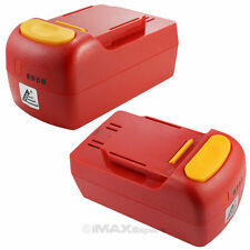 20V 3.0AH Lithium-Ion Battery DieHard 25708 for Craftsman 20 Volt Cordless Tool