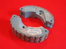 MORINI (NOS) OEM Clutch Shoes Set 1994-2001 KTM 50 SX / Mini / Junior / Pro