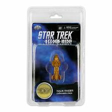 Star Trek: Attack Wing Kazon Halik Raider (Wave 20) BNIB
