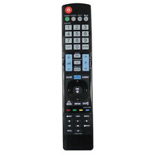 REMOTE CONTROL for LG LCD TV - 3D button - LCD TV LG 50PX990-ZA
