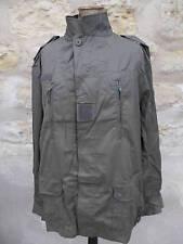 Veste de treillis F2 kaki armée française OCCASION - Nombreuses tailles