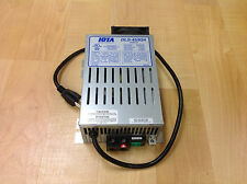 IOTA 45 AMP RV POWER CONVERTER CHARGER MODEL W/ SMART CHARGE MODEL DLS45IQ4