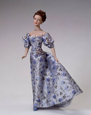 """Tonner 2004 """"LOVE IS BLUE"""" Sydney DOLL BOX with SHIPPER NRFB -"""