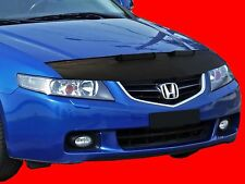 Honda Accord 2002-2008   Auto CAR BRA copri cofano protezione TUNING