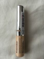 LOreal Paris Paris True Match Concealer - 5 ml, Vanilla 2