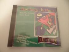 CD 'Downtown Christmas: Lounge Mix' jazzy holiday music ( NEW CD ) free shipping