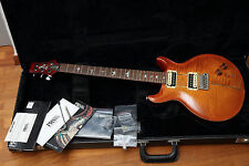 1997 PRS Paul Reed Smith Santana I One 1. Ship Worldwide.