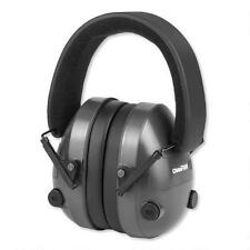 Champion Hearing Protection Electronic Earmuffs  (40974)