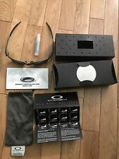 Super Rare Model 04-110 Oakley Juliet X-Metal Only One On eBay!!!