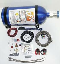 Mustang Boss 302 Nitrous Plate kit 2011 2012 2013 2014 NEW See our Video Demo