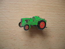 Pin Pin Güldner Toledo A4M / A4M green Agricultural machinery Tractor Art. 7027