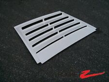 URAS DMAX STYLE UNIVERSAL HOOD VENT AE86 RX7 Civic S13 S14 S15 240sx 350z w/ Cut