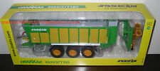 ROS 1/32 SCALE JOSKIN DRAKKAR 8600/37T180 TRAILER *DEALER BOX* (MIB)